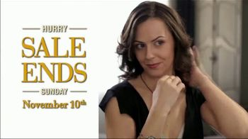Turn Style Consignment Anniversary Sale TV Spot, 'Three Days Only' - Thumbnail 9