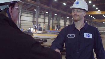 Alro Steel TV Spot, 'Made Easy' - Thumbnail 8