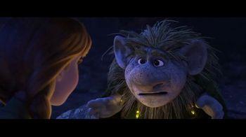 Frozen 2 - Alternate Trailer 26