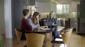 Rakuten TV Spot, 'HGTV: Music Station' Featuring Jasmine Roth - Thumbnail 5