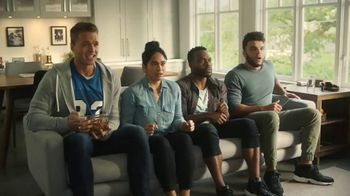 Outback Steakhouse TV Spot, 'Chin Up' - Thumbnail 1