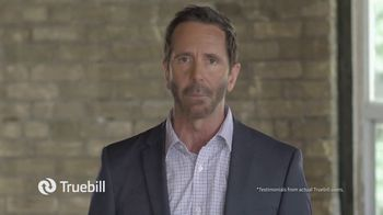 Truebill TV Spot, 'Nothing Compares'
