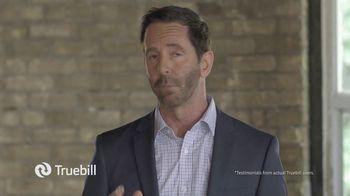 Truebill TV Spot, 'Nothing Compares'