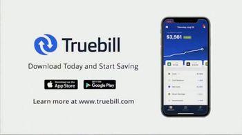 Truebill TV Spot, 'Managing Finances Is Hard' - Thumbnail 9