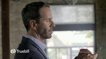 Truebill TV Spot, 'Managing Finances Is Hard' - Thumbnail 1