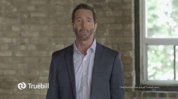 Truebill TV Spot, 'Managing Finances is Hard'