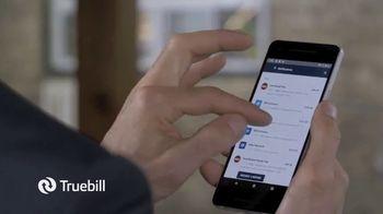 Truebill TV Spot, 'Managing Finances Is Hard' - Thumbnail 4