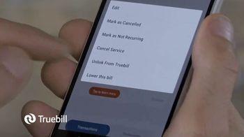 Truebill TV Spot, 'Managing Finances Is Hard' - Thumbnail 6