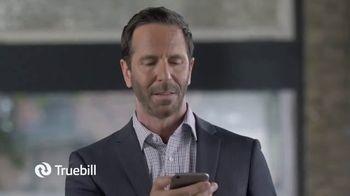 Truebill TV Spot, 'Managing Finances Is Hard' - Thumbnail 7