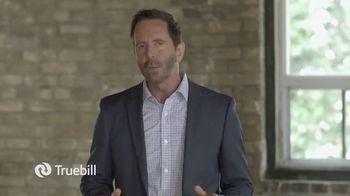 Truebill TV Spot, 'Managing Finances Is Hard' - Thumbnail 8