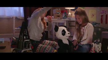 Amazon TV Spot, 'Festividades de Amazon 2019: juguetes y juegos' [Spanish] - Thumbnail 8