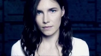Sundance Channel Podcasts TV Spot, 'The Truth About True Crime With Amanda Knox' - Thumbnail 4