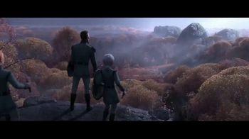 Frozen 2 - Alternate Trailer 27