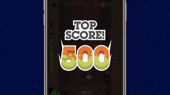 Cartoon Network Arcade App TV Spot, 'Ben 10: Tomb of Doom' - Thumbnail 8