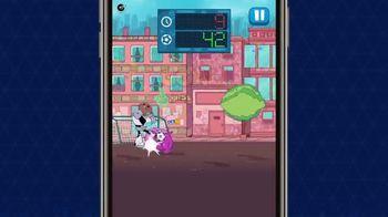 Cartoon Network Arcade App TV Spot, 'Teen Titans Go!: Teen Titans Goal' - Thumbnail 7