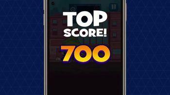Cartoon Network Arcade App TV Spot, 'Teen Titans Go!: Teen Titans Goal' - Thumbnail 8