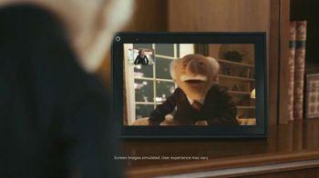 Portal from Facebook TV Spot, 'Obsolete'