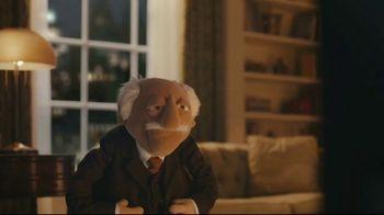 Portal from Facebook TV Spot, 'Big Screen' - 305 commercial airings