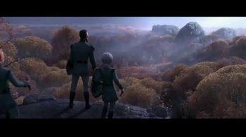 Frozen 2 - Alternate Trailer 23