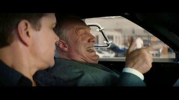 Ford v. Ferrari - Alternate Trailer 29