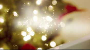 SiriusXM Satellite Radio TV Spot, 'Hallmark Channel Radio: Three Months Free' Song by Brenda Lee - Thumbnail 5