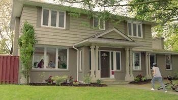 AAA Home Insurance TV Spot, 'The People Inside' - Thumbnail 1