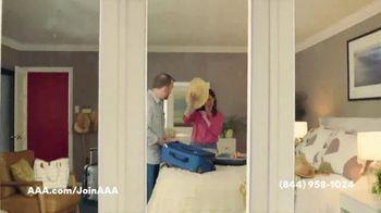 AAA Home Insurance TV Spot, 'The People Inside' - Thumbnail 5