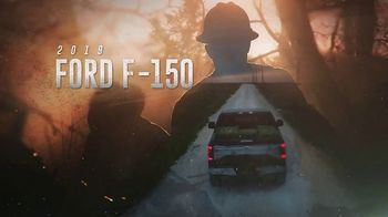 Ford Truck Month TV Spot, 'Keep on Trucking' [T2] - Thumbnail 2