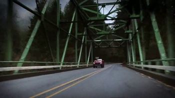 Ford Truck Month TV Spot, 'Keep on Trucking' [T2] - Thumbnail 4