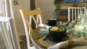 Better Than Bouillon TV Spot, 'HGTV: Weeknight Dinner' - Thumbnail 1