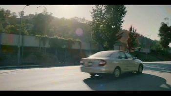CarMax TV Spot, 'CD Changer' Featuring Fred Durst, Song by Limp Bizkit - Thumbnail 2