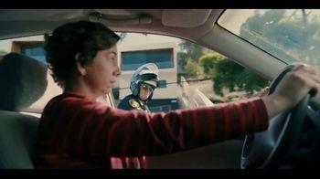 CarMax TV Spot, 'CD Changer' Featuring Fred Durst, Song by Limp Bizkit - Thumbnail 3