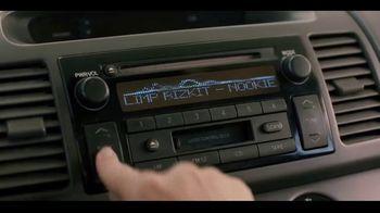 CarMax TV Spot, 'CD Changer' Featuring Fred Durst, Song by Limp Bizkit - Thumbnail 4