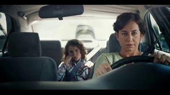CarMax TV Spot, 'CD Changer' Featuring Fred Durst, Song by Limp Bizkit - Thumbnail 5