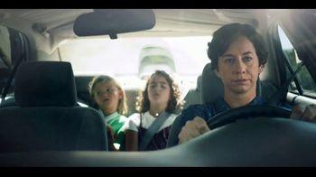 CarMax TV Spot, 'CD Changer' Featuring Fred Durst, Song by Limp Bizkit - Thumbnail 6