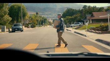 CarMax TV Spot, 'CD Changer' Featuring Fred Durst, Song by Limp Bizkit - Thumbnail 7