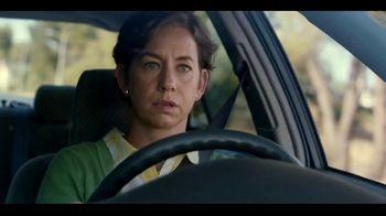 CarMax TV Spot, 'CD Changer' Featuring Fred Durst, Song by Limp Bizkit - Thumbnail 8