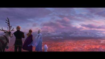Frozen 2 - Alternate Trailer 24