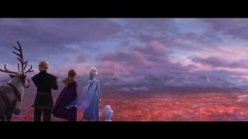 Frozen 2 - Alternate Trailer 24