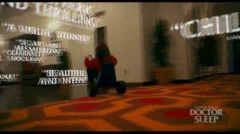 Doctor Sleep - Alternate Trailer 72