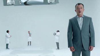 Honeywell Aerospace TV Spot, 'The Future Is What We Make It' - Thumbnail 7