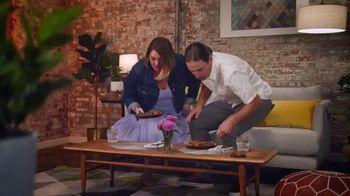 HelloFresh TV Spot, 'The Trindle Family: Nine Free Meals' - Thumbnail 7