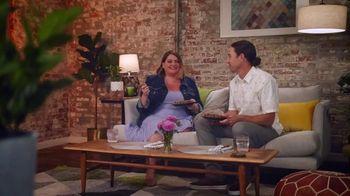 HelloFresh TV Spot, 'The Trindle Family: Nine Free Meals' - Thumbnail 9