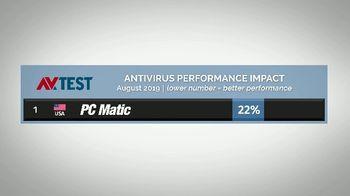 PCMatic.com TV Spot, 'Next-Generation' - Thumbnail 3