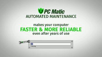 PCMatic.com TV Spot, 'Next-Generation' - Thumbnail 6