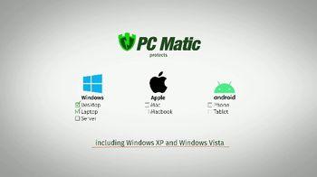 PCMatic.com TV Spot, 'Next-Generation' - Thumbnail 7