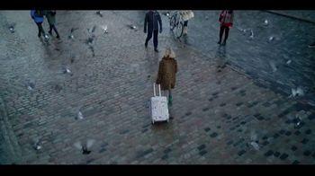 Last Christmas - Alternate Trailer 18