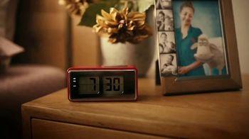 Serta iComfort TV Spot, 'An iComfort Story About Cooler Sleep' - Thumbnail 1