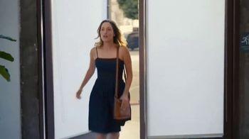 Serta iComfort TV Spot, 'An iComfort Story About Cooler Sleep' - Thumbnail 8