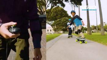 Viro Rides TV Spot, 'Choose Your Ride' - Thumbnail 3